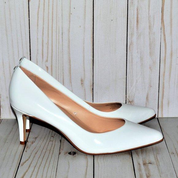 kate spade Shoes | New Kate Spade Vida